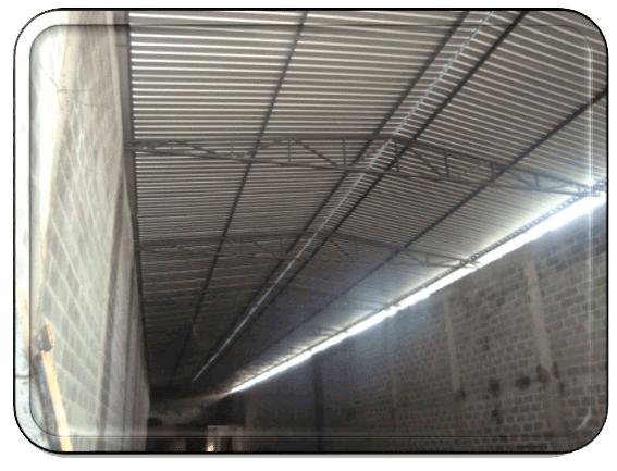 Cobertura Metalica,Estrutura Metalica,Galpão Metalico,Mezanino Metalico,Coberturas Metalicas,Estruturas Metalicas,Galpões Metalicos,Mezaninos Metalicos,Hfer Coberturas Metálicas